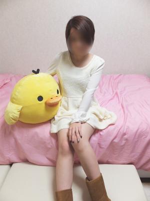☆みやび風俗初☆エロカワ美少女
