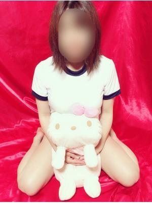 ★あきな★【19歳完全未経験】