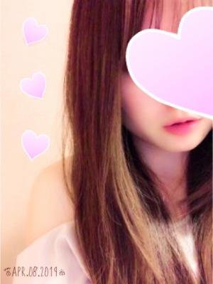 ★りあな★【奇跡の美少女】