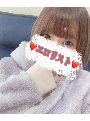 ★ゆいな★