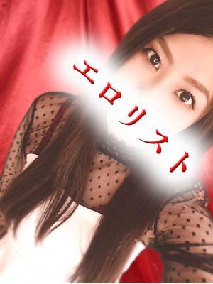 ★あきな★