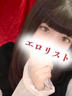 ★ふあ★プレミアEカップ美少女