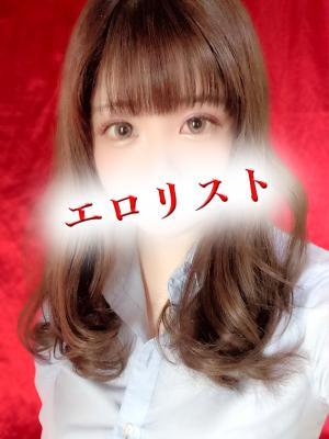 ★あいみ★