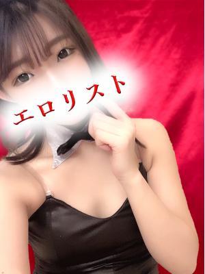 ★えいみ★