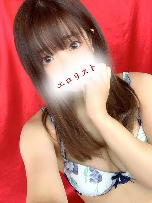 ★なごみ★